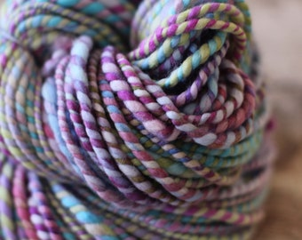 Handspun Yarn - No. 311