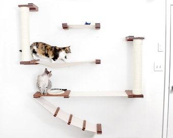The Cat Mod - Roman - Free US Shipping*