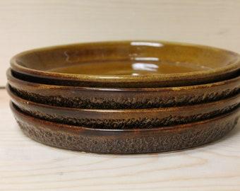 Porcelain Ceramic Plates