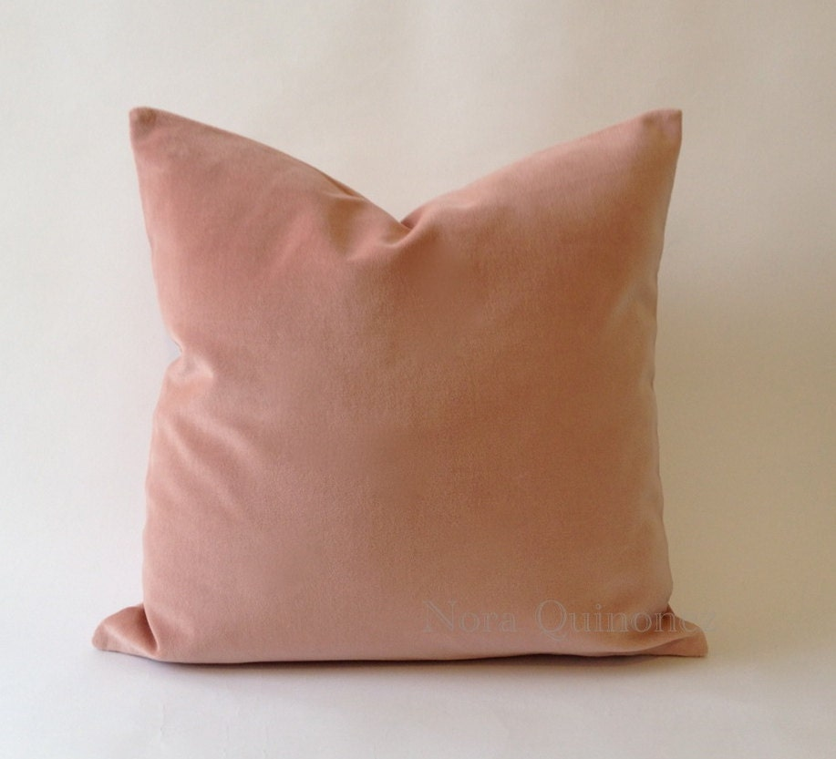 pale decorative throw light buy pillows s throws home m stunning pink interior cushions pillow cushion blush colored