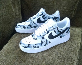 nike air force supreme replica stickers