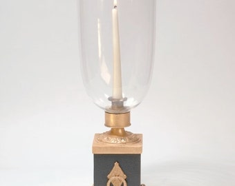 Empire Candle Stand