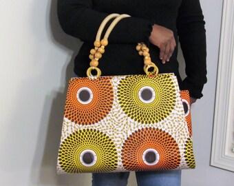 HANDBAGS - Handbags TPN Cheap Sale Fashion Style Sale Sast Clearance Low Price Discount With Paypal bIisuu