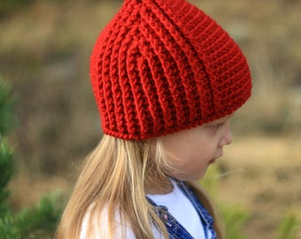 CROCHET PATTERN,  hat pattern (Toddler, Child, and Adult sizes), crochet hat pattern , crochet hats, PDF crochet hat, hat pattern