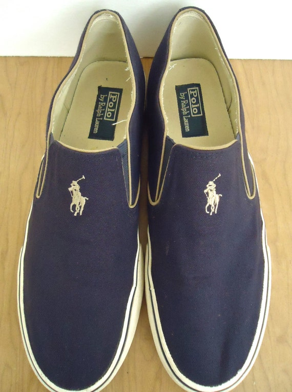 polo ralph lauren shoes history info graphics templates