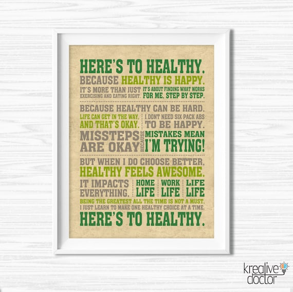 Motivational Wall Decor Fitness Quote Inspirational Quotes Gym