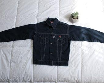 Children's Levis Jacket