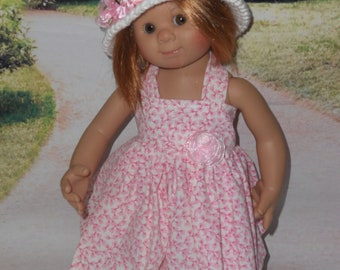 wichtel doll clothing