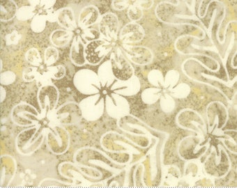 Collection for a cause Sunshine cotton fabric by Howard Marcus for Moda Fabric 46244 11
