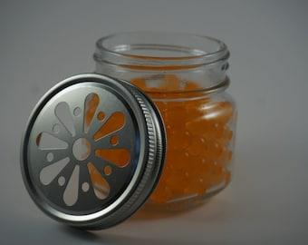 Citrus Scent Beads