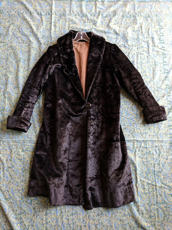 Luxurious Europe Coat Winter Luxury Of Fur Fur Women's Coat Century Overcoat Turn Fur Beaver Beaver Ladies qwHgg8