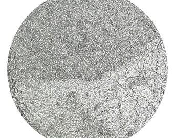Rolkem Super -Silver Special Blend