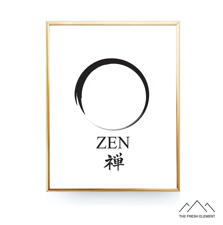 Wunderbar Zen Warenkorb Vorlage Ideen - Entry Level Resume Vorlagen ...