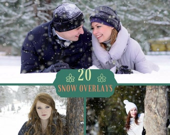 Snow Photoshop Overlays, Blowing Snow, Winter Overlay, Photo Overlays, Snow Overlays, Snow Texture, Blowing Snow Overlay, Digital Backdrop