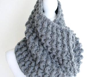 Womens cowl pattern crochet scarf pattern crochet pattern crochet pattern cowl pattern scarf pattern diy gift for women bulky cowl dt1010fo