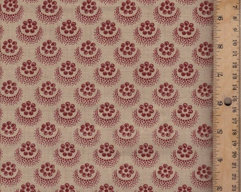 Esprit de Noel by French General for Moda Fabrics 13645 15