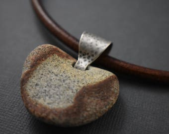 Necklace-all nature's gifts