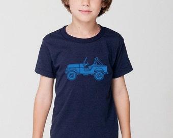 KillerBeeMoto: Limited Release Vintage American Sport Utility Vehicle SUV Short Or Long Sleeve Shirt