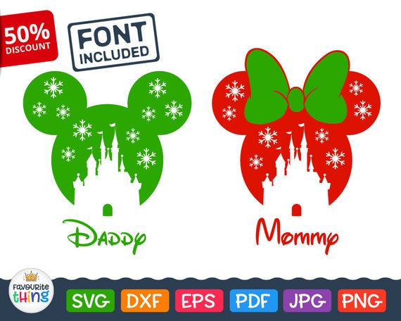 Christmas Minnie Mouse Head.Christmas Minnie Mouse Svg Related Keywords Suggestions