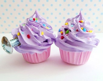 Shimrit\'a cupcakes fake cupcakes and cakes for by shimrita on Etsy