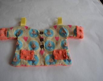 z' clothes toys shirt