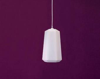 Lantern S