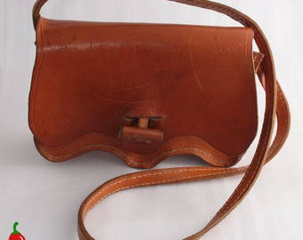 Leather Bags women, leather handbag,womens leather bag, leather bag handmade,Leather Tote Bag, Leather Bag