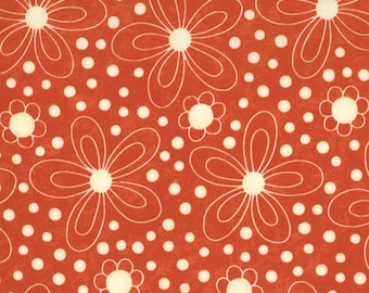Lollipop Yardage by Sandy Gervais for Moda
