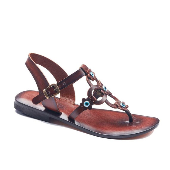 Cheap Sandals Womens Bodrum Leather sandals Sandals Sandals Womens Sandals Handmade Sandals Summer Sandals Leather Comfortable TffdqzxH