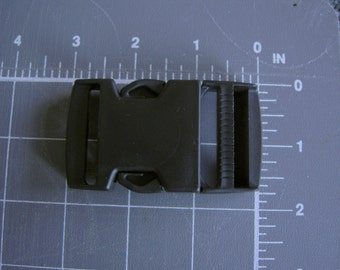 """Large  Buckles 1 1/2"""""""