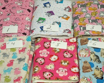 Incontinent pads, menstrual pad, Heavy weight, wheelchair pad, bed pad, 25x33, waterproof, chair pad, sofa pad, carseat pad,changing pad