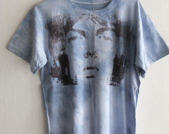90's Space Indie Rock T-Shirt S