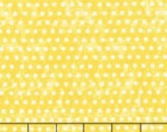Henrietta Hen - You are my Sunshine Dot Yellow 05174-33