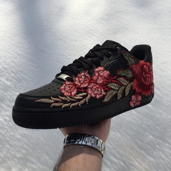 nike air force 1 mens custom nz