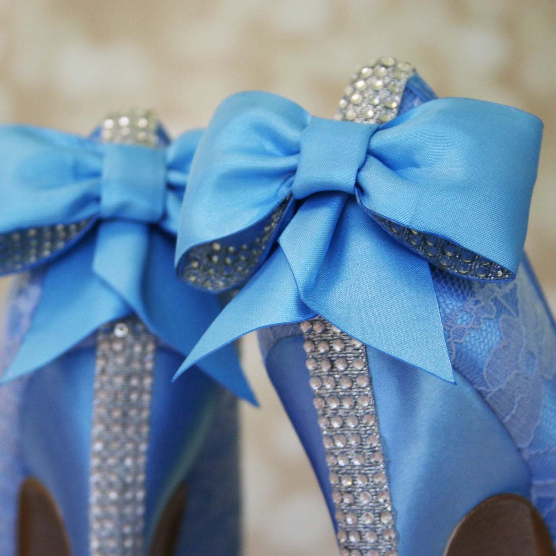 Dorable Wedges For Wedding Dress Festooning - All Wedding Dresses ...