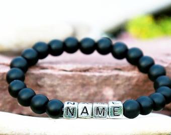 custom name Jewelry custom Jewelry custom bracelet men personalized Jewelry custom name bracelet personalized bracelet men Jewelry mens