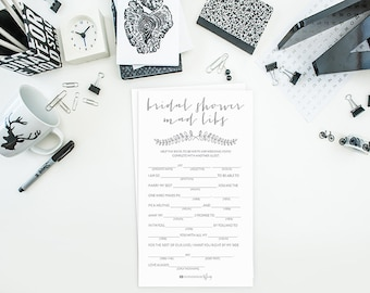 Wedding Invitations Bilingual Invitations by