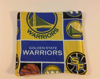 Coaster, Golden State Warriors 248329