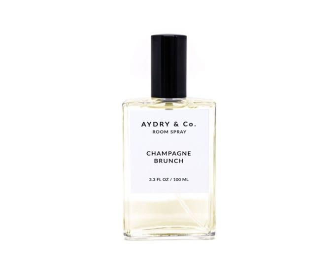 Champagne Brunch | Room Spray