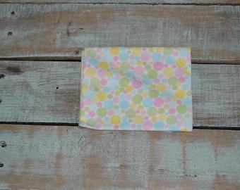 Windham Fabrics Small Tossed Dots Fat Quarter