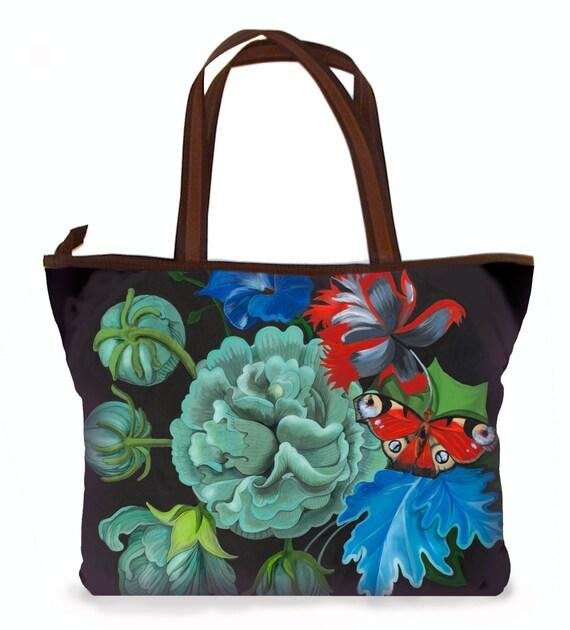 retro shopper,Burlesque,birthday gift,gifts for her,gifts for mom,Woody Ellen handbag,christmas gifts,christmas gift ideas,new year gift
