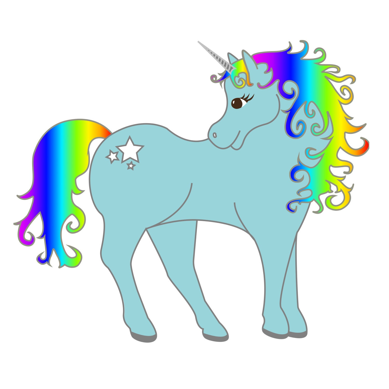 my little pony clip art my little pony clipart clip art my little rh etsystudio com my little pony clipart images my little pony clip art free