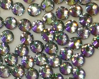 Swarovski Crystal paradise shine SS5