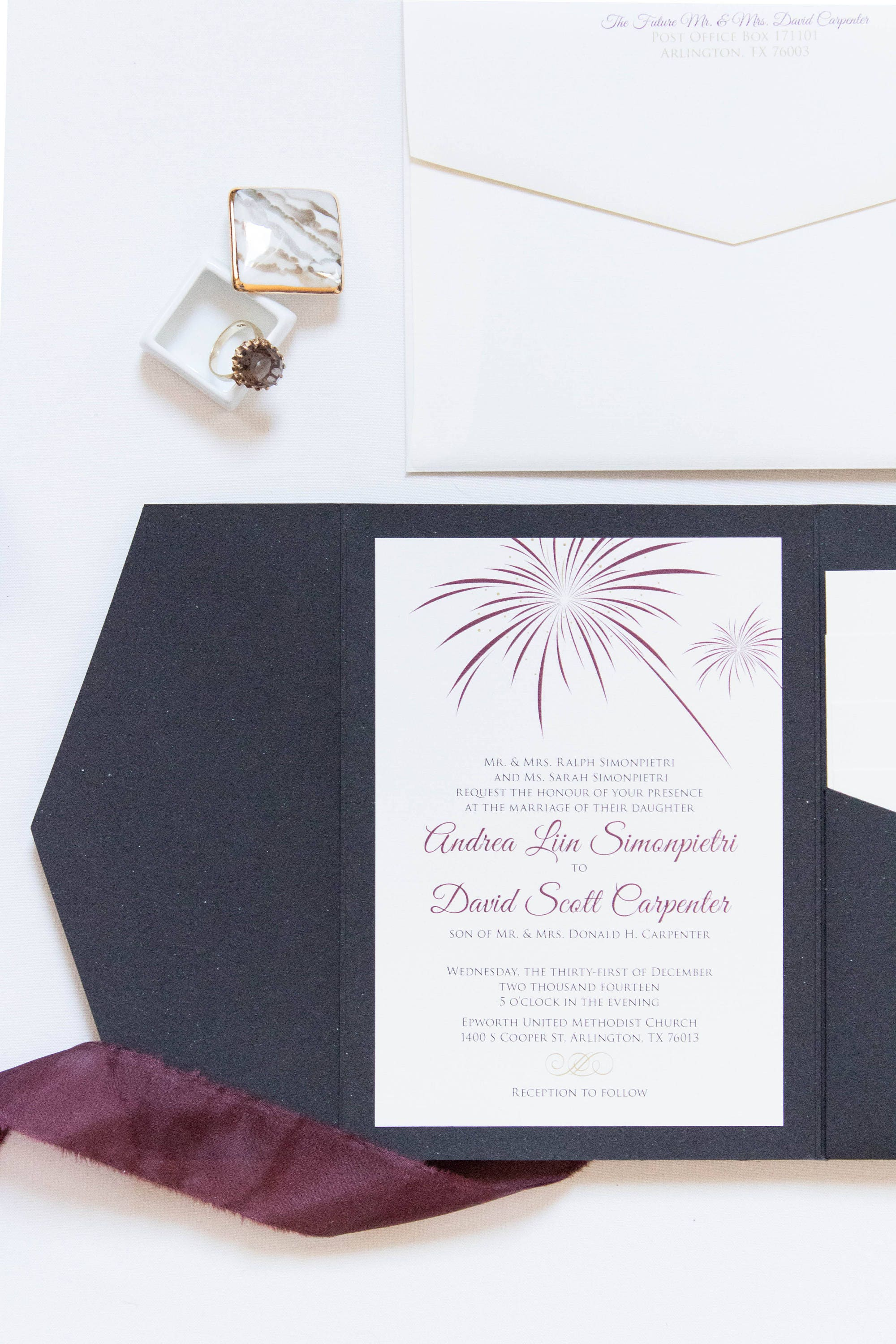 july 4th wedding invitations - Goal.blockety.co