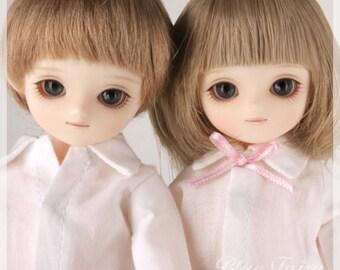 14cm BJD / Pocket Fairy Charlie