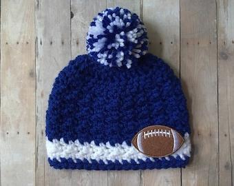 Indianapolis Colts, Indianapolis Colts Hat, Colts Hat, Colts Baby, Colts Football, Colts Toddler, Colts Newborn, Colts Women, Colts Mens