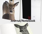 Precious Babies Journal/N...