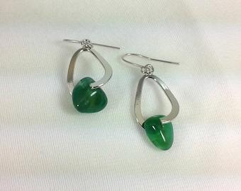 No (81) Drops of Jade