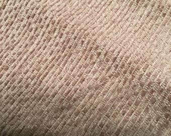 sculptured dusty mauve dollhouse carpeting