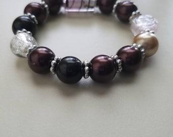 Small Womens Bracelet